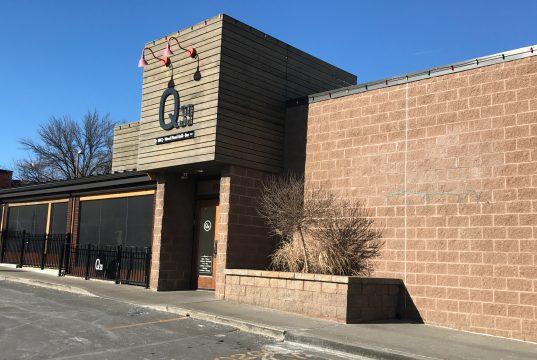 Q39 Midtown in Kansas City